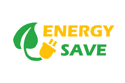 Gallery ENERGY SAVE 1