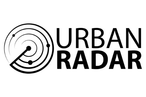 Gallery Urban Radar 1