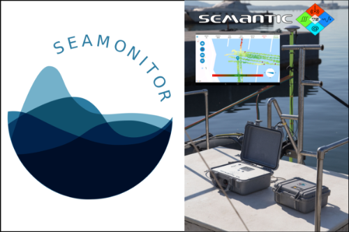 Gallery Seamonitor 1