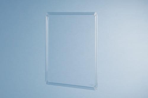 Gallery WindowSkin 1