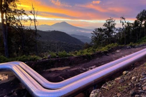 Gallery Ingenuity Geothermal Power 1
