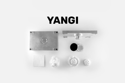 Gallery Yangi 1
