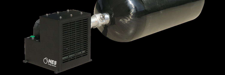 image de la solution AEROPAK G