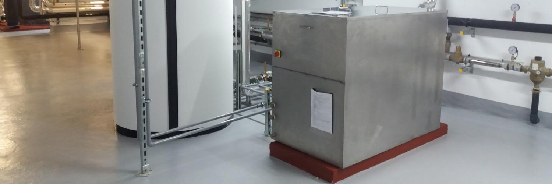 image de la solution Carbon negative web hosting services