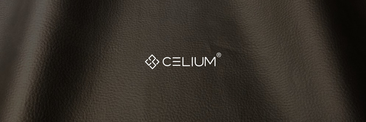 Gallery Celium® Mango Leather 1