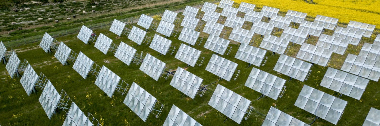 Gallery Heliac Solar Thermal 1