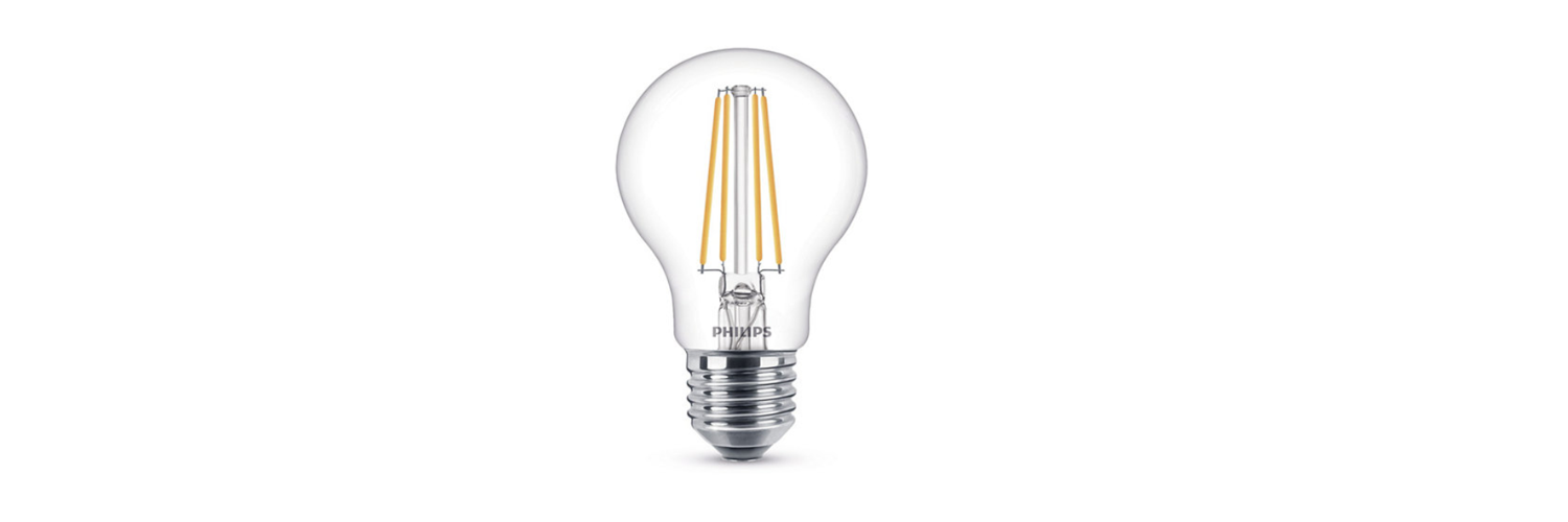 Gallery LED Bulb for Household Use 1