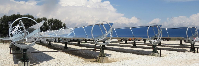 Gallery Smart solar boiler 1