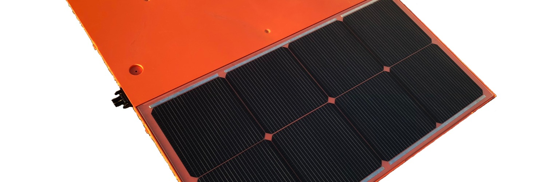 Gallery  Soltiles Solar Tiles 1