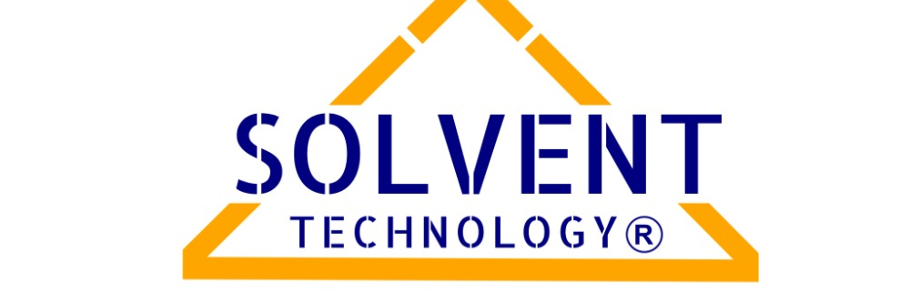 Gallery Solvent Technology 1