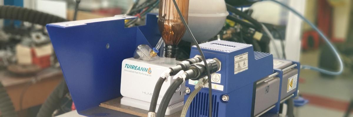 Gallery T1 Nanofluid for Emission Reduction  1