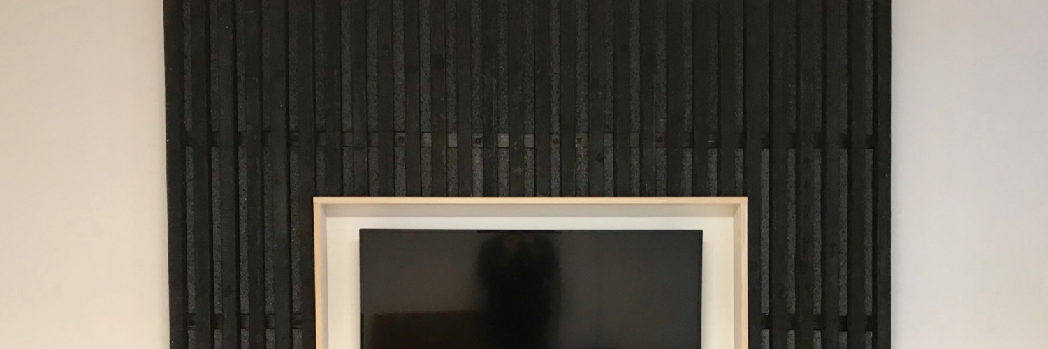 Gallery  Upcycle Acoustic Panel 1