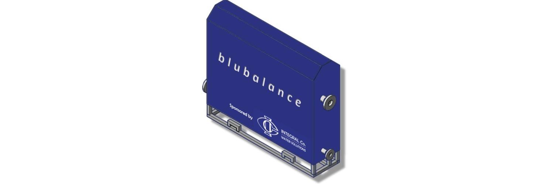 Gallery blubalance 1