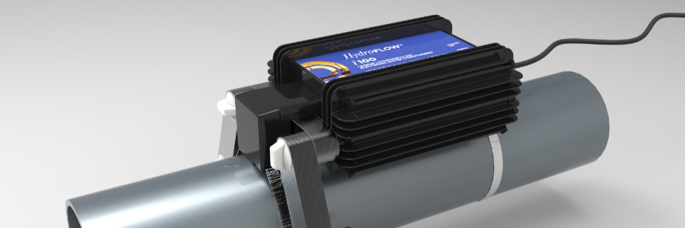 Gallery HydroFLOW Water Conditioners 1