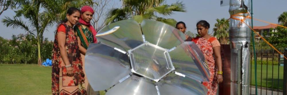 Gallery Sunstore Powerpanel XL 1
