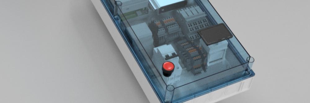 Gallery EnergyBox 1