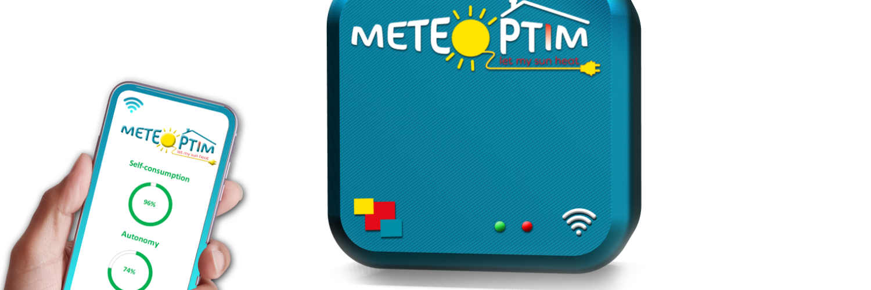 Gallery Box Meteoptim 1