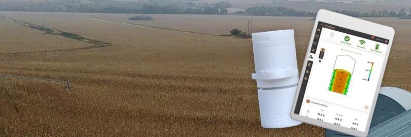 Gallery Sustainable Grain Supply Chain 1