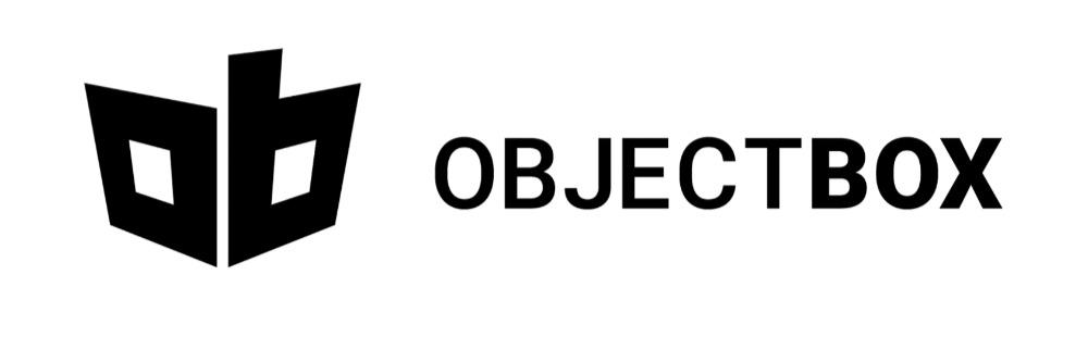Gallery ObjectBox 1