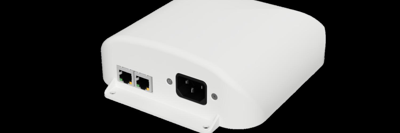 Gallery Autonom Power Solutions 1