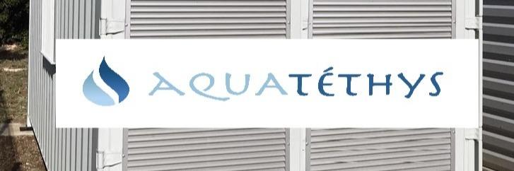 Gallery High-efficiency atmospheric water generators 1