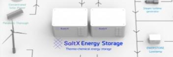 Gallery SaltX EnerStore 1