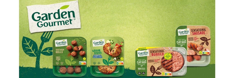 Gallery Garden Gourmet 1