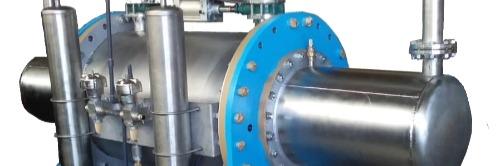 Gallery Hydraulic head pump 1
