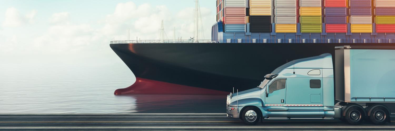 Gallery Transportation Management 1