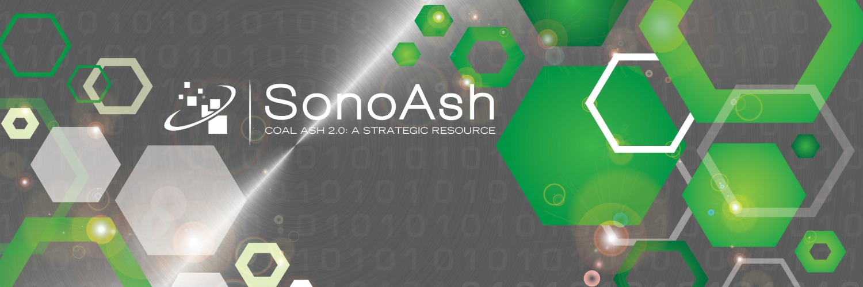 Gallery SonoAsh 1