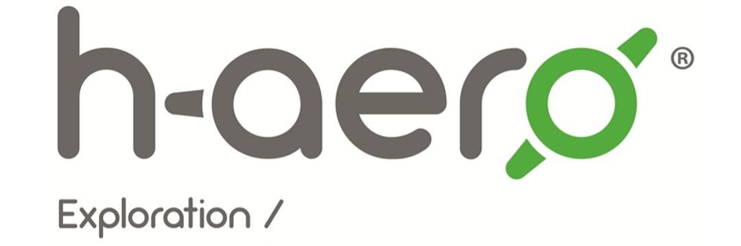 Gallery h-aero® 1