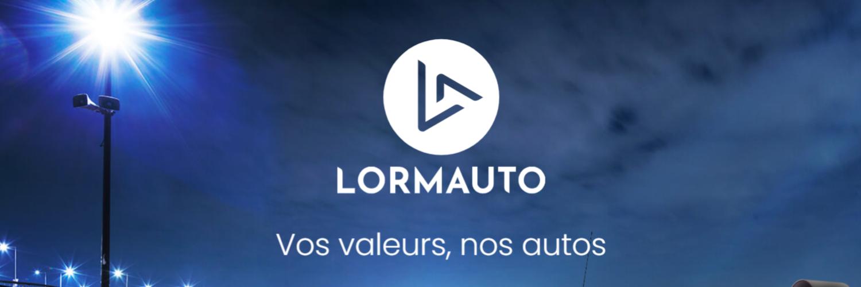 Gallery Lormauto car 1