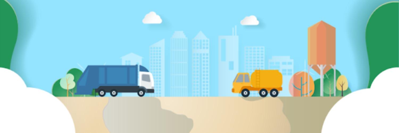 Gallery Smart Logistic Platform 1