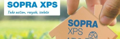 Gallery SOPRA XPS 1