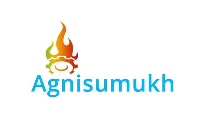 Gallery Agnisumukh 2