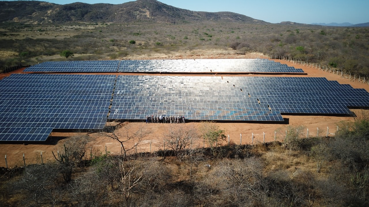 Gallery Community Solar 2