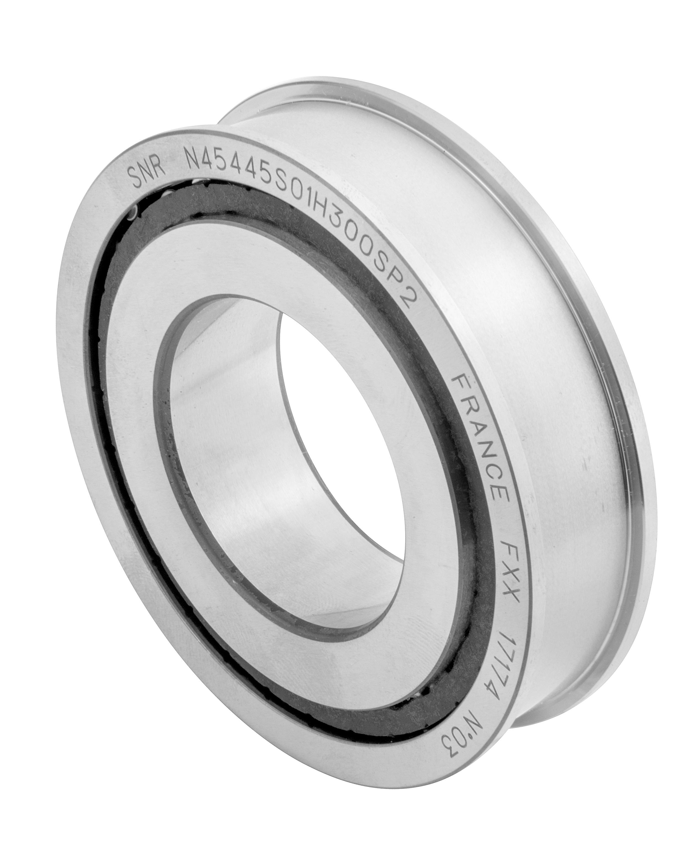 Gallery NTN-SNR crankshaft bearing 2
