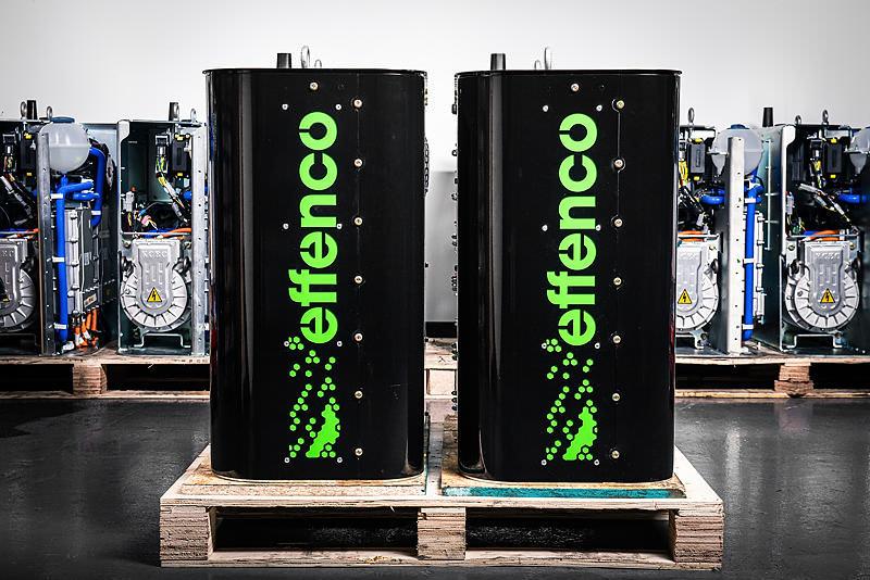 Gallery Hybrid Electric Technology  2