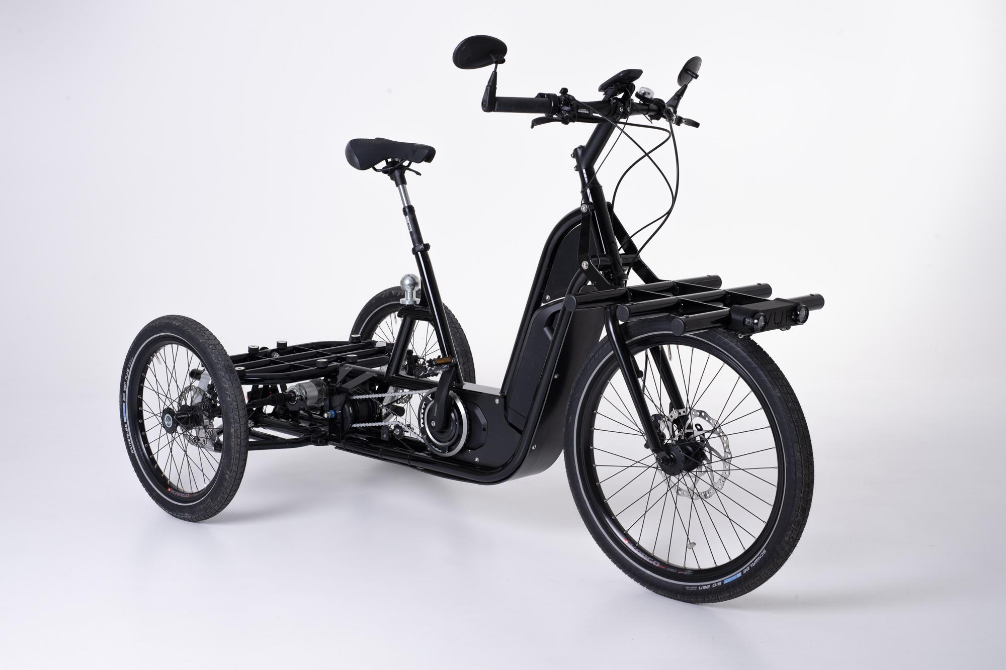 Gallery VUF Bikes 2
