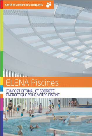 Gallery ELENA Piscines 2