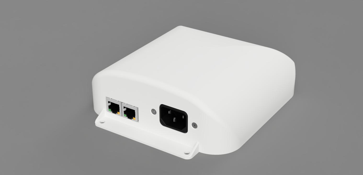 Gallery Autonom Power Solutions 2