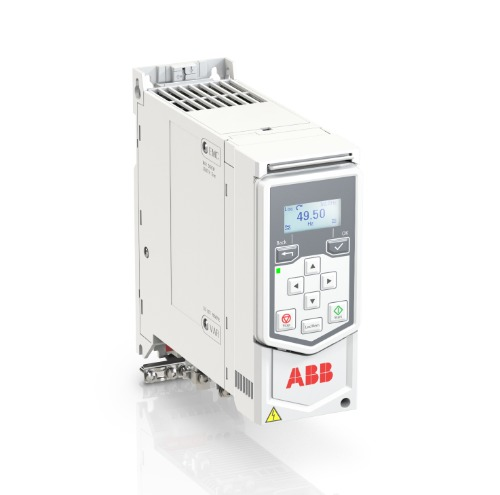 Gallery ACQ80 - Solar Pump Drive 2