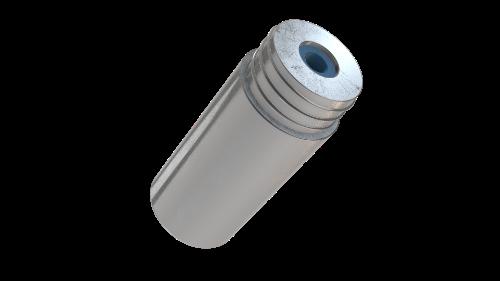 Gallery DEA Water Saving Device 2
