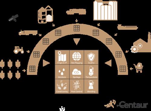 Gallery Sustainable Grain Supply Chain 2