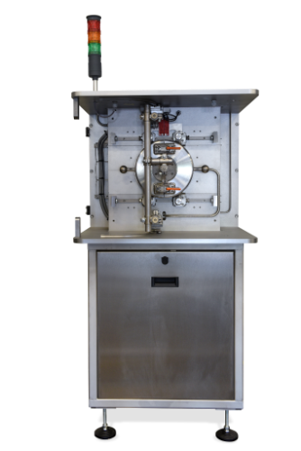Gallery Supercritical CO2 Cleaning System 2