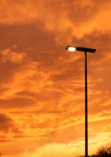 Gallery Solar Intelligent Lighting (S.I.L.) 2