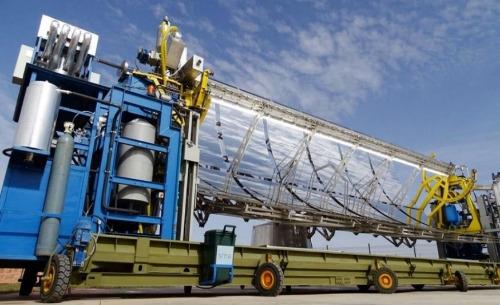 Gallery SMO Solar Process 2
