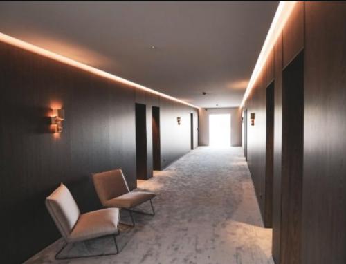 Gallery JuuNoo walls 2