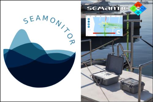 Gallery Seamonitor 2