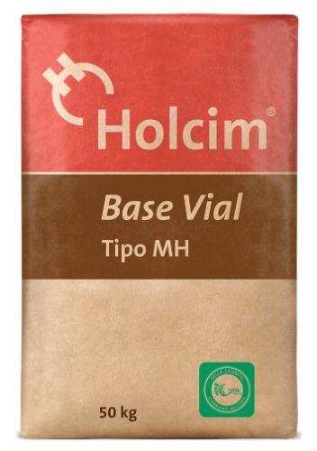 Gallery Holcim Base Vial 2